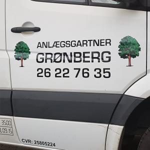 Anlægsgartner-Grønberg-2