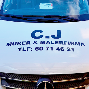 CJ-Murer-malerfirma
