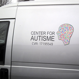 Center-for-autisme