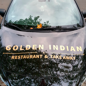 Golden-Indian-front