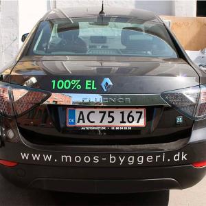 MoosByggeri