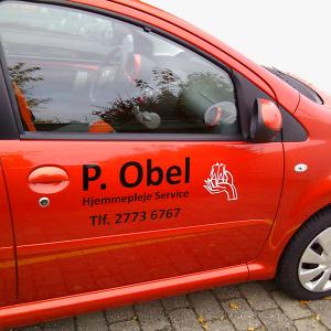 P-Obel-_