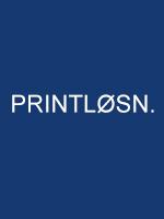 Printløsninger