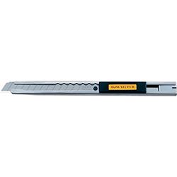 OLFA Kniv model SVR-1, 9 mm.